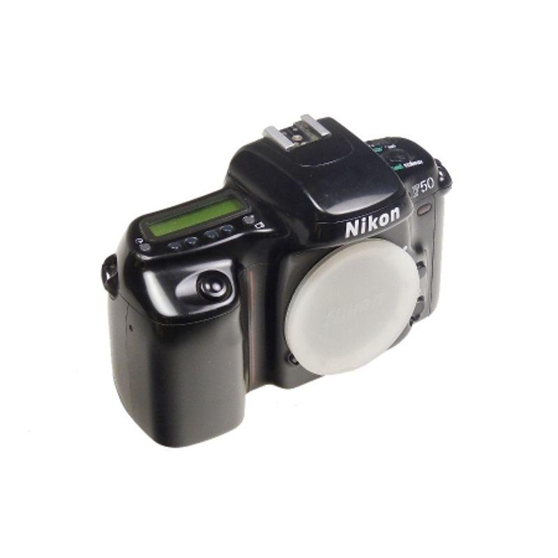 nikon-f50-body-aparat-foto-pe-film-sh6186-47614-1-778