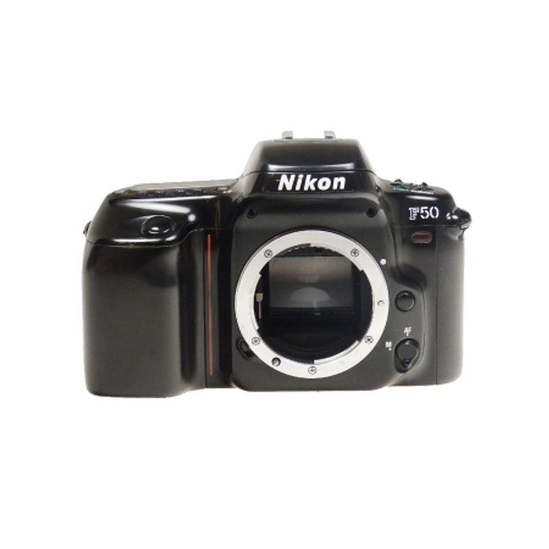 nikon-f50-body-aparat-foto-pe-film-sh6186-47614-2-428