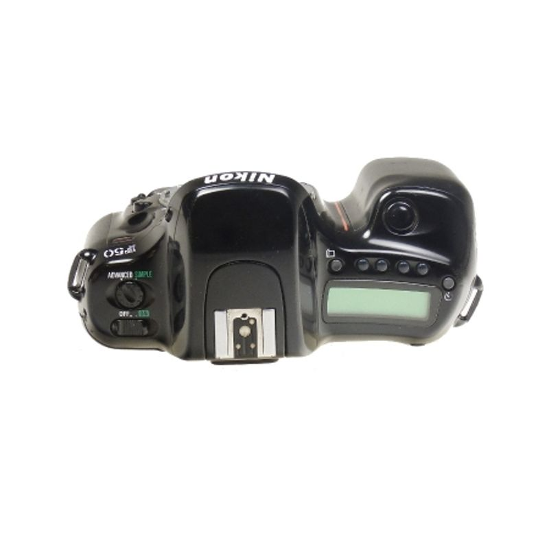 nikon-f50-body-aparat-foto-pe-film-sh6186-47614-3-678