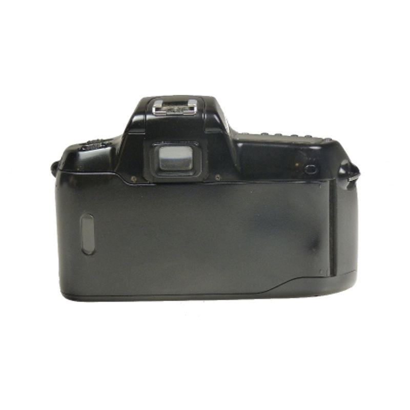 nikon-f50-body-aparat-foto-pe-film-sh6186-47614-4-763