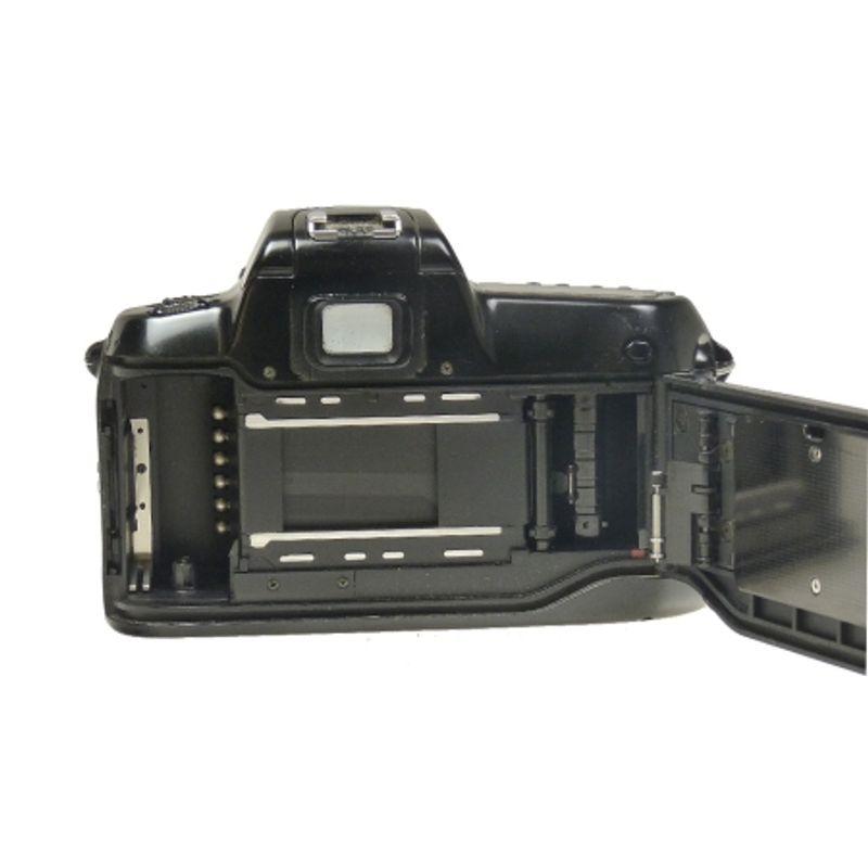nikon-f50-body-aparat-foto-pe-film-sh6186-47614-5-756