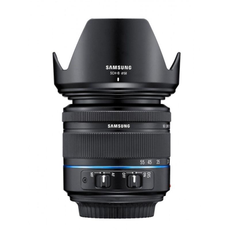 samsung-nx-18-55mm-f3-5-5-6-ois-13427-1