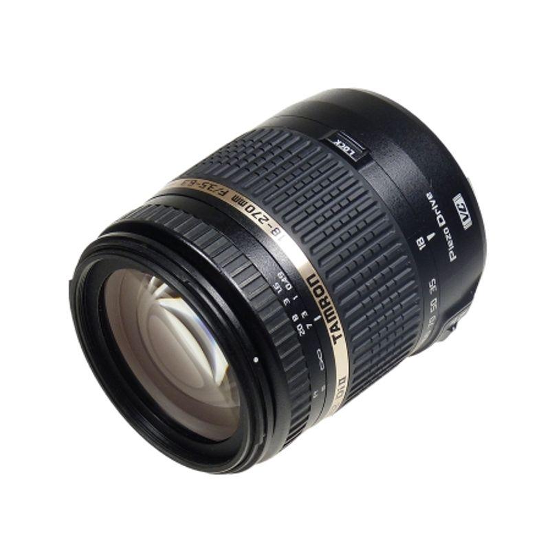 tamron-af-18-270mm-f-3-5-6-3-di-ii-vc-ld-canon-sh6187-47648-1-286
