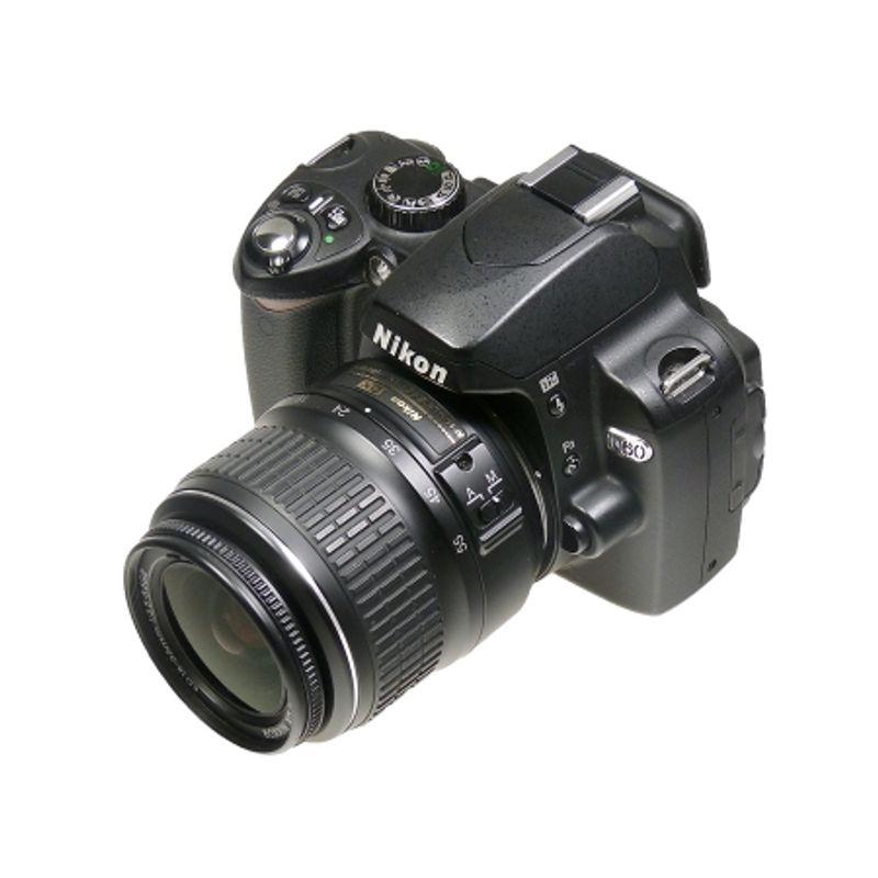 sh-nikon-d60-18-55mm-ed-sh125023907-47654-548
