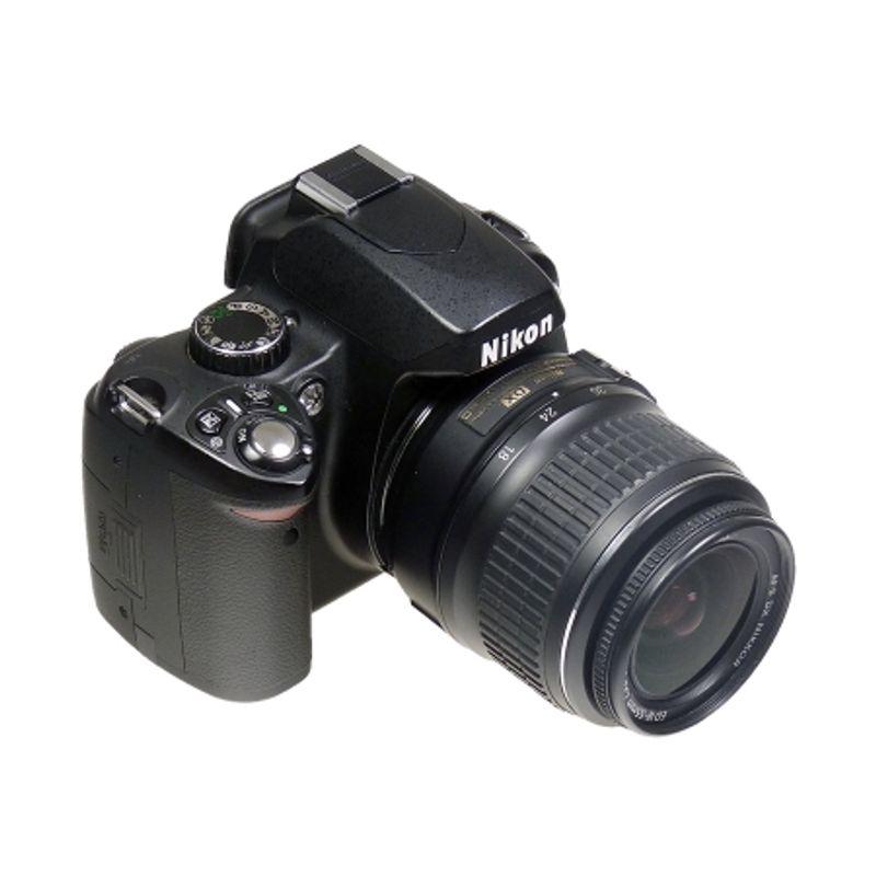 sh-nikon-d60-18-55mm-ed-sh125023907-47654-1-655