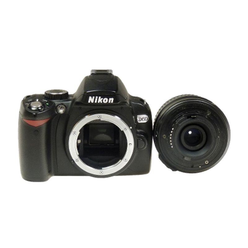 sh-nikon-d60-18-55mm-ed-sh125023907-47654-2-34