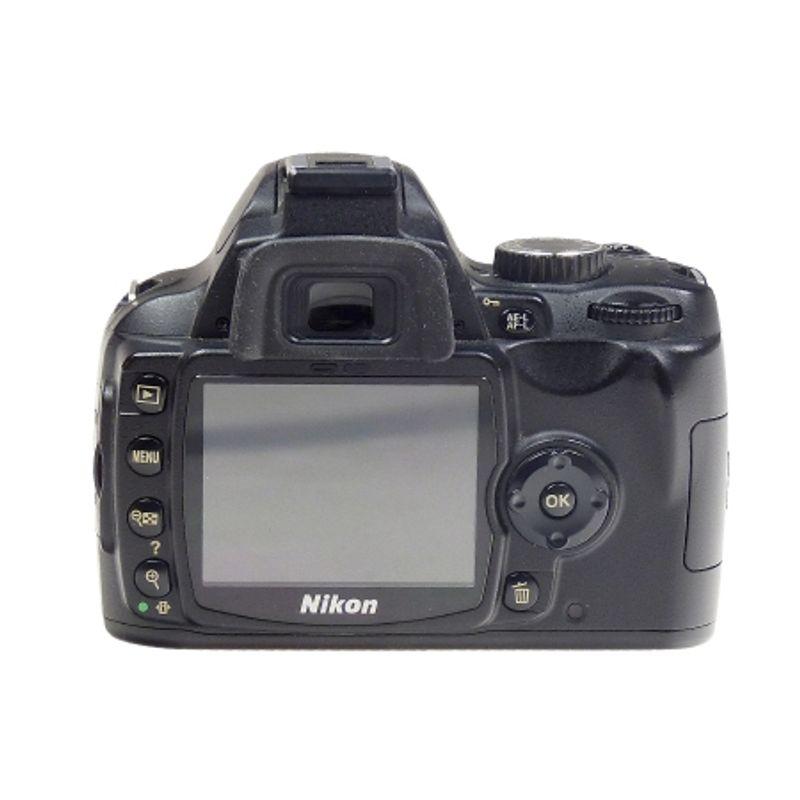 sh-nikon-d60-18-55mm-ed-sh125023907-47654-3-286
