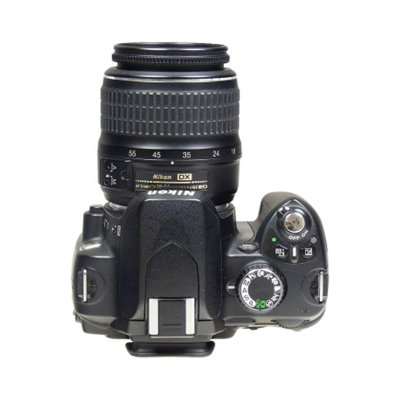 sh-nikon-d60-18-55mm-ed-sh125023907-47654-4-328