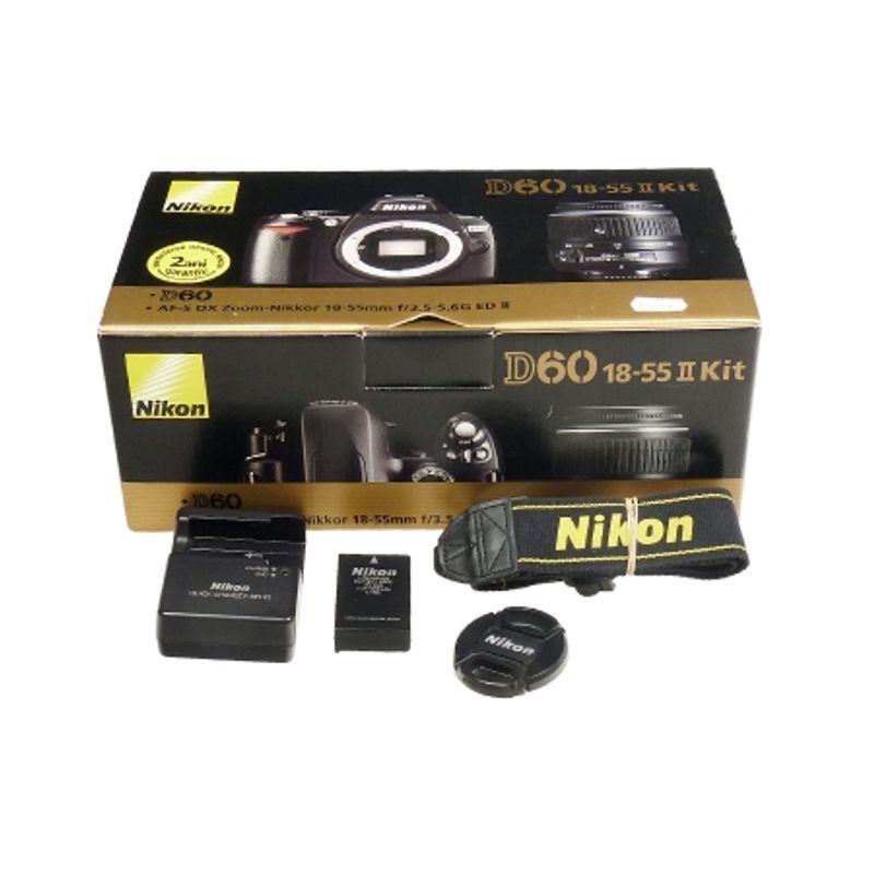 sh-nikon-d60-18-55mm-ed-sh125023907-47654-5-437