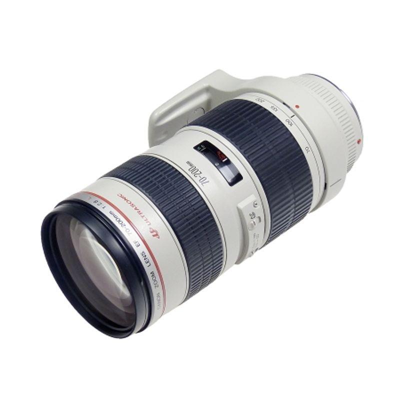 canon-ef-70-200mm-f-2-8l-usm-sh6188-47668-1-694