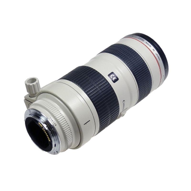 canon-ef-70-200mm-f-2-8l-usm-sh6188-47668-2-563