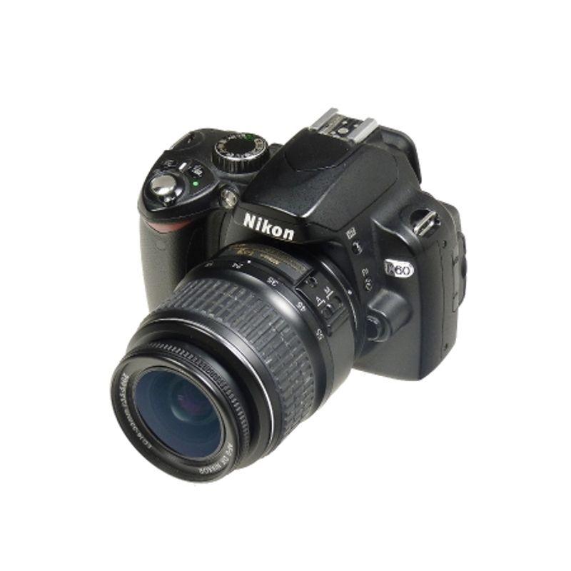 sh-nikon-d60-18-55mm-ed-sh125023980-47683-707