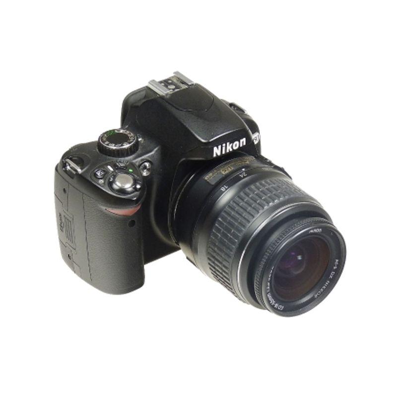sh-nikon-d60-18-55mm-ed-sh125023980-47683-1-118