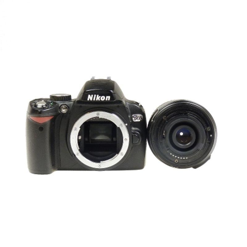 sh-nikon-d60-18-55mm-ed-sh125023980-47683-2-549