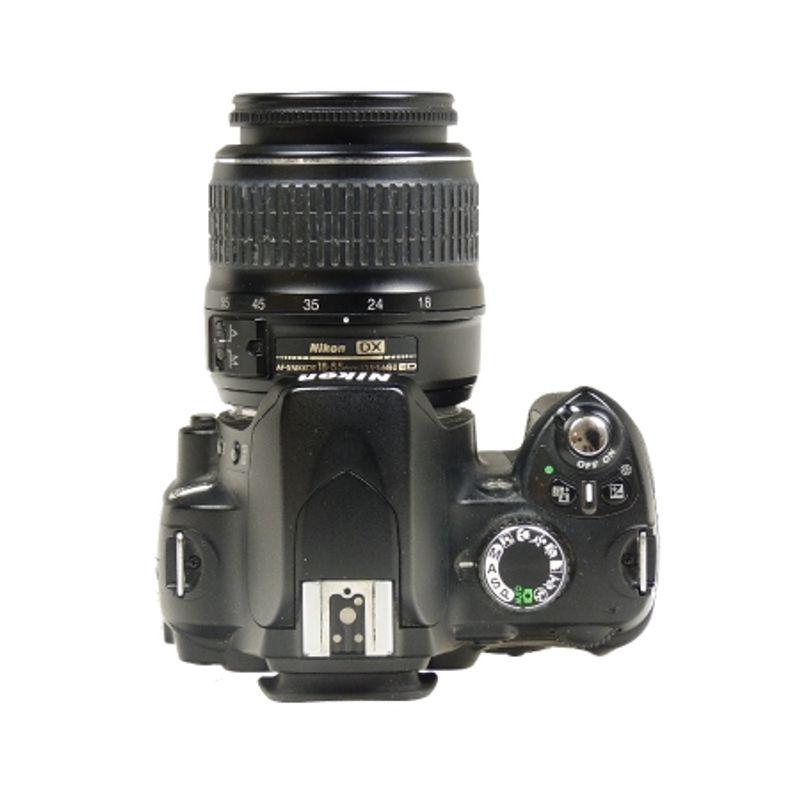sh-nikon-d60-18-55mm-ed-sh125023980-47683-3-923