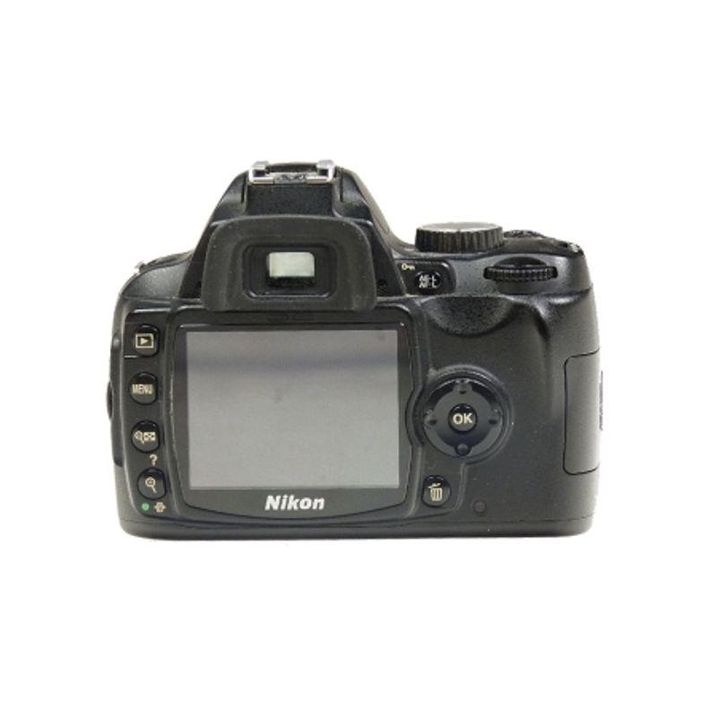 sh-nikon-d60-18-55mm-ed-sh125023980-47683-4-600
