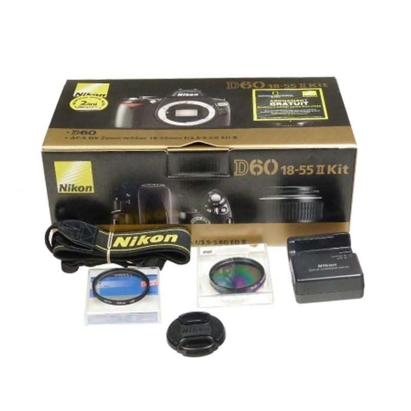 sh-nikon-d60-18-55mm-ed-sh125023980-47683-5-165