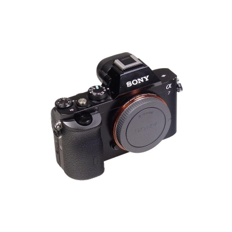 sony-a7-full-frame-body-sh6189-1-47695-1-840