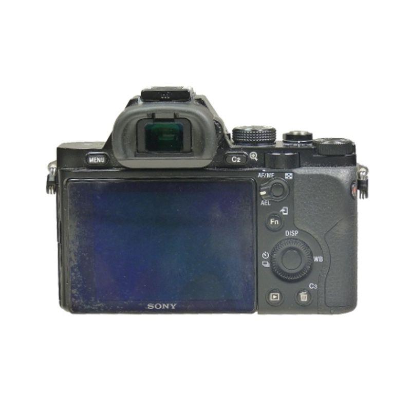 sony-a7-full-frame-body-sh6189-1-47695-2-379
