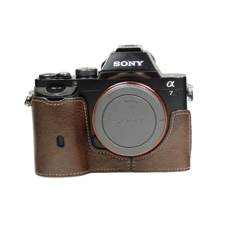 sony-a7-full-frame-body-sh6189-1-47695-4-883