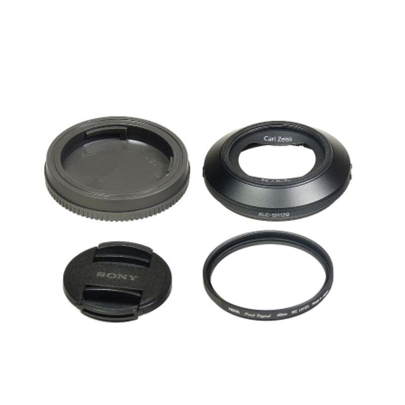 sony-zeiss-sonnar-35mm-f-2-8-montura-sony-fe-sh6189-2-47696-3-679