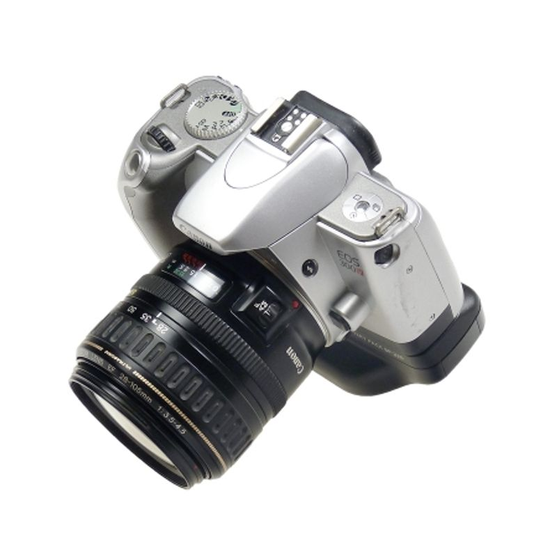 canon-eos-300v-28-105mm-f-3-5-4-5-grip-sh6190-1-47723-402