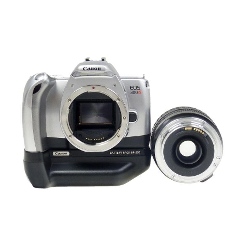 canon-eos-300v-28-105mm-f-3-5-4-5-grip-sh6190-1-47723-2-460