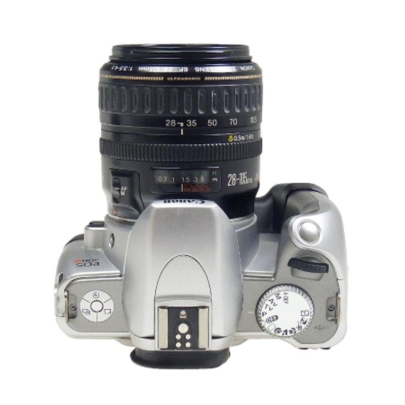 canon-eos-300v-28-105mm-f-3-5-4-5-grip-sh6190-1-47723-4-444
