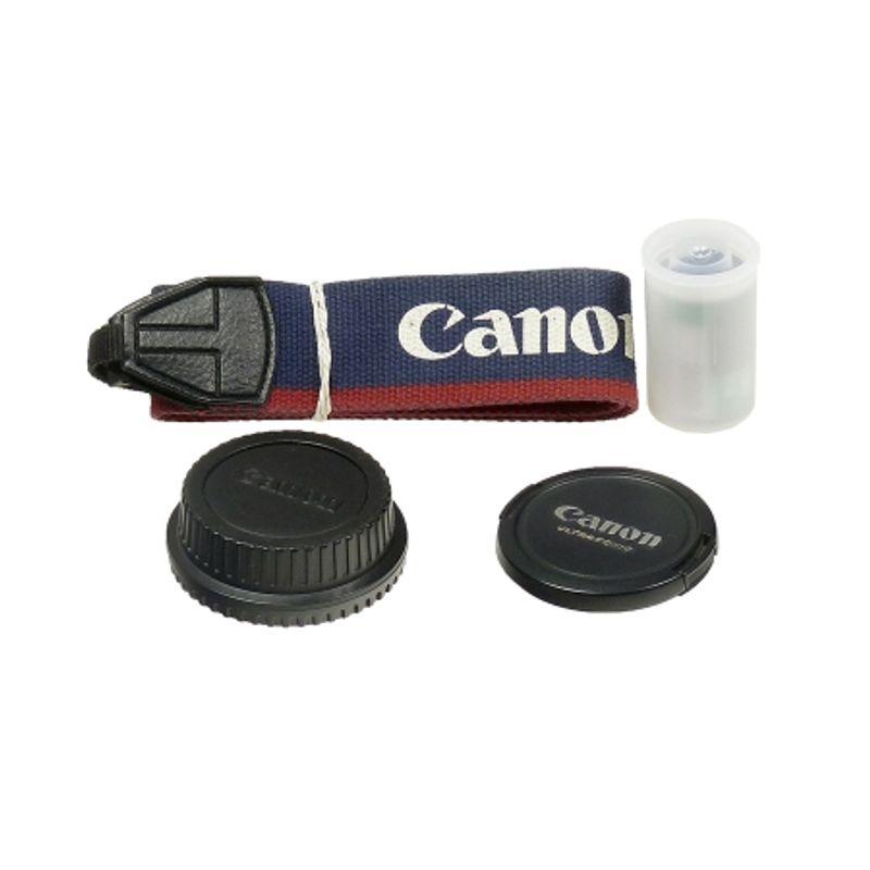 canon-eos-300v-28-105mm-f-3-5-4-5-grip-sh6190-1-47723-5-703