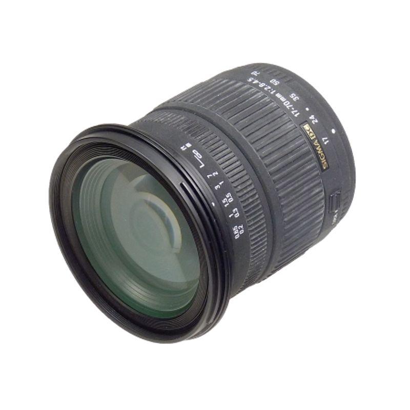 sigma-17-70mm-f-2-8-4-5-pt-pentax-sh6190-2-47724-1-895