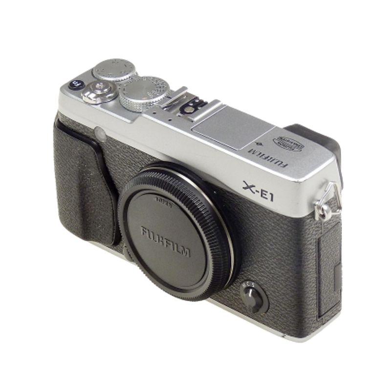 fujifilm-x-e1-body-sh6191-1-47737-312