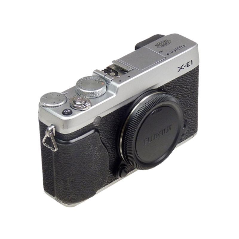 fujifilm-x-e1-body-sh6191-1-47737-1-727