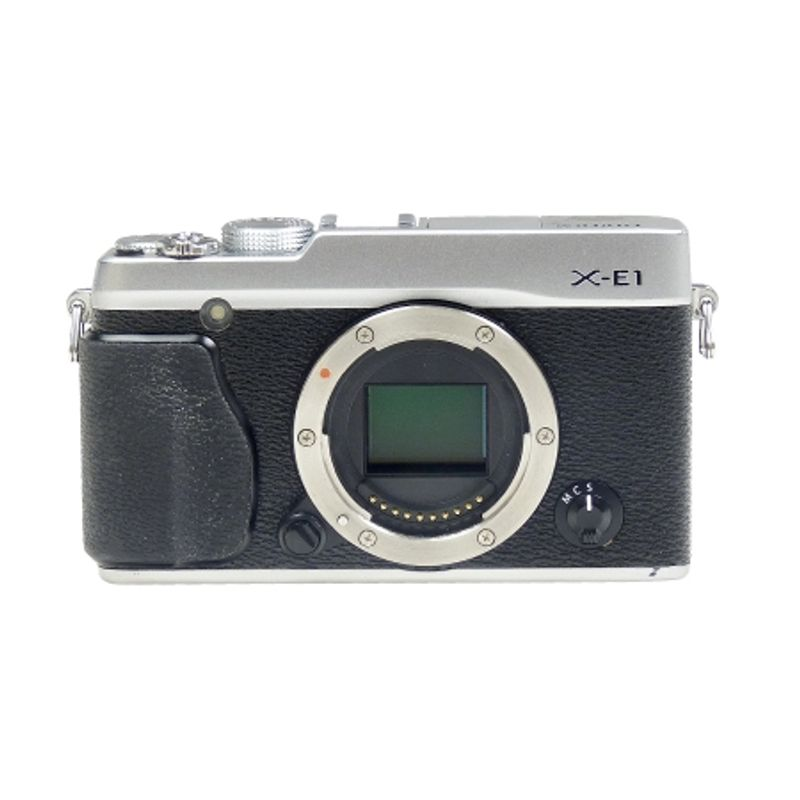 fujifilm-x-e1-body-sh6191-1-47737-2-384