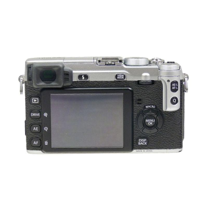 fujifilm-x-e1-body-sh6191-1-47737-3-401