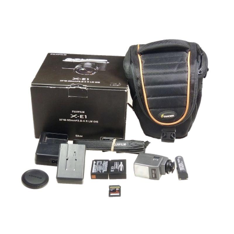 fujifilm-x-e1-body-sh6191-1-47737-5-441