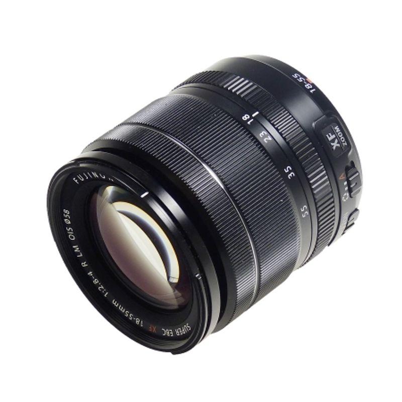 fujifilm-xf-18-55mm-f-2-8-4-r-ois-montura-fuji-x-sh6191-2-47738-1-884