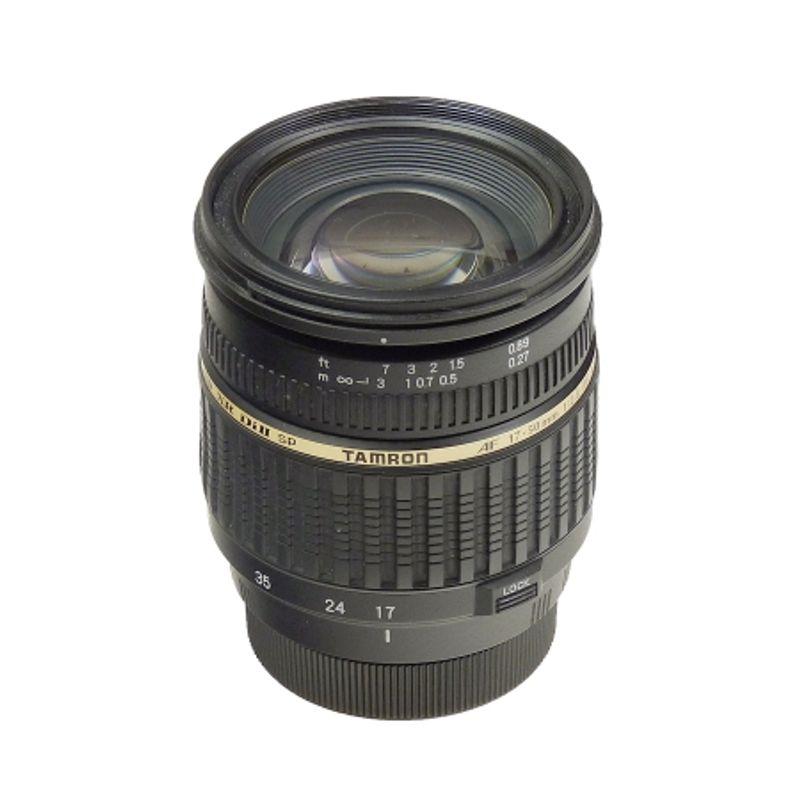 tamron-17-50mm-f-2-8-montura--pentax-sh6191-3-47739-603