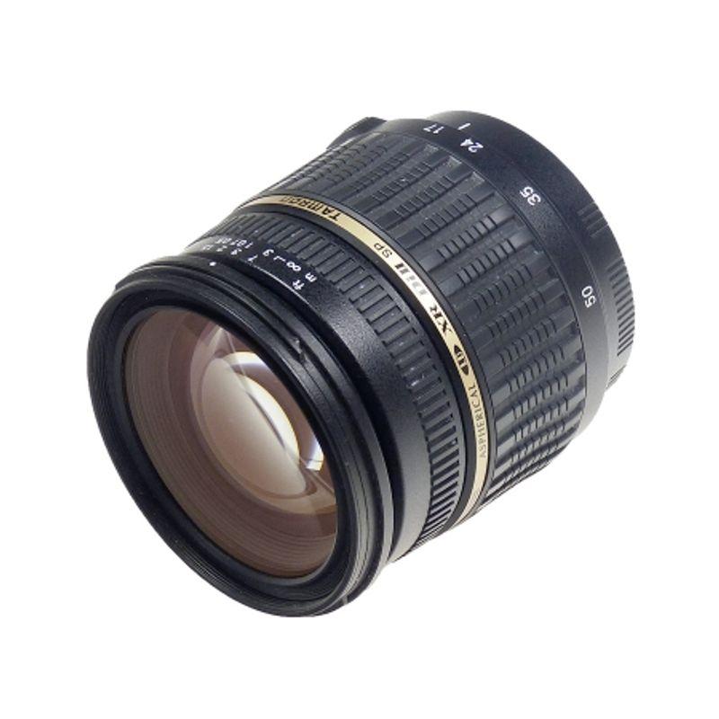 tamron-17-50mm-f-2-8-montura--pentax-sh6191-3-47739-1-980