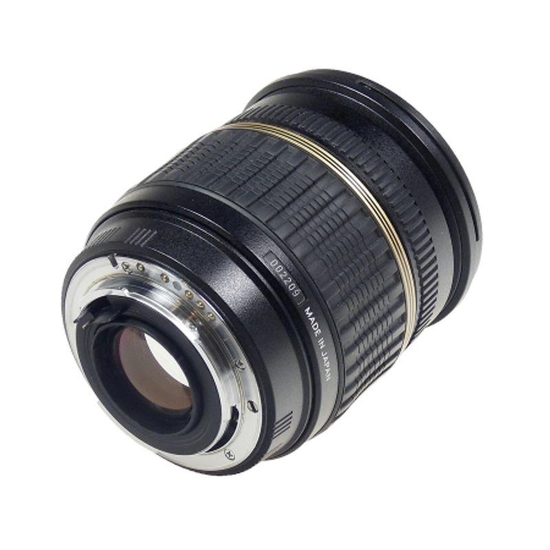 tamron-17-50mm-f-2-8-montura--pentax-sh6191-3-47739-2-395