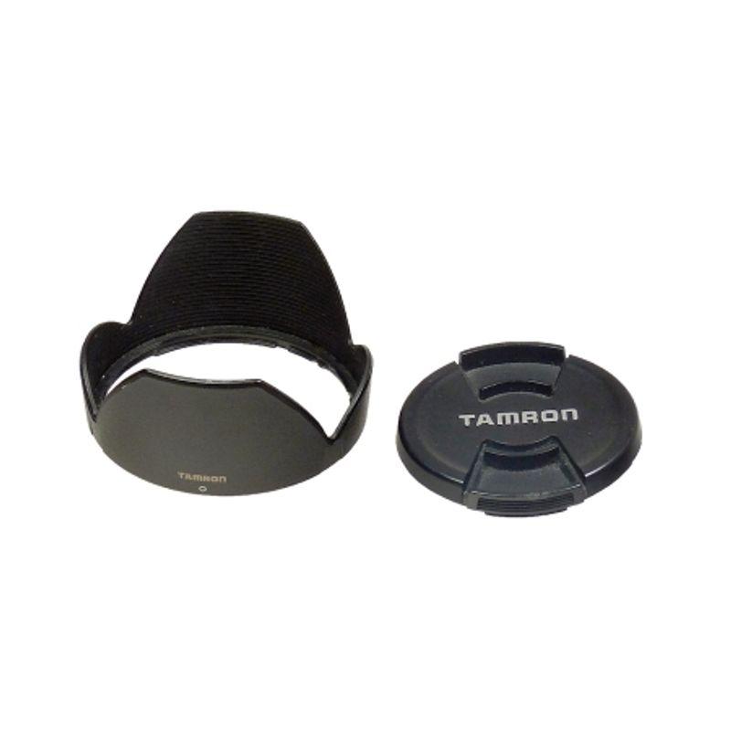 tamron-17-50mm-f-2-8-montura--pentax-sh6191-3-47739-3-613