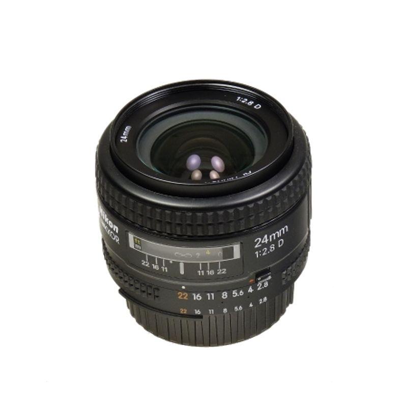 nikon-af-d-24mm-f-2-8-d-sh6192-47750-824