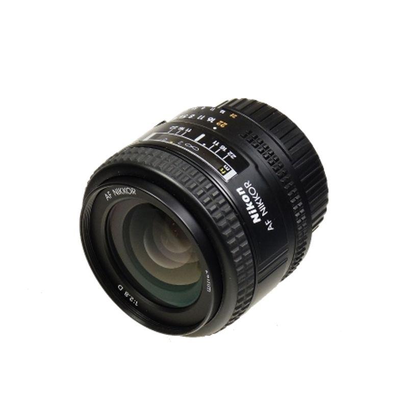 nikon-af-d-24mm-f-2-8-d-sh6192-47750-1-451