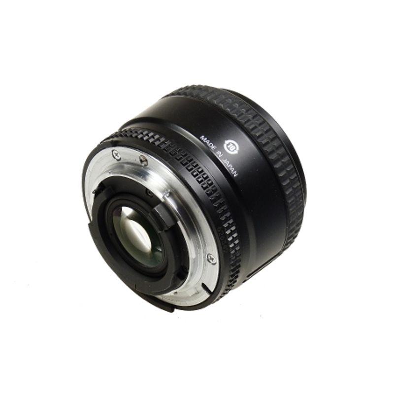 nikon-af-d-24mm-f-2-8-d-sh6192-47750-2-559