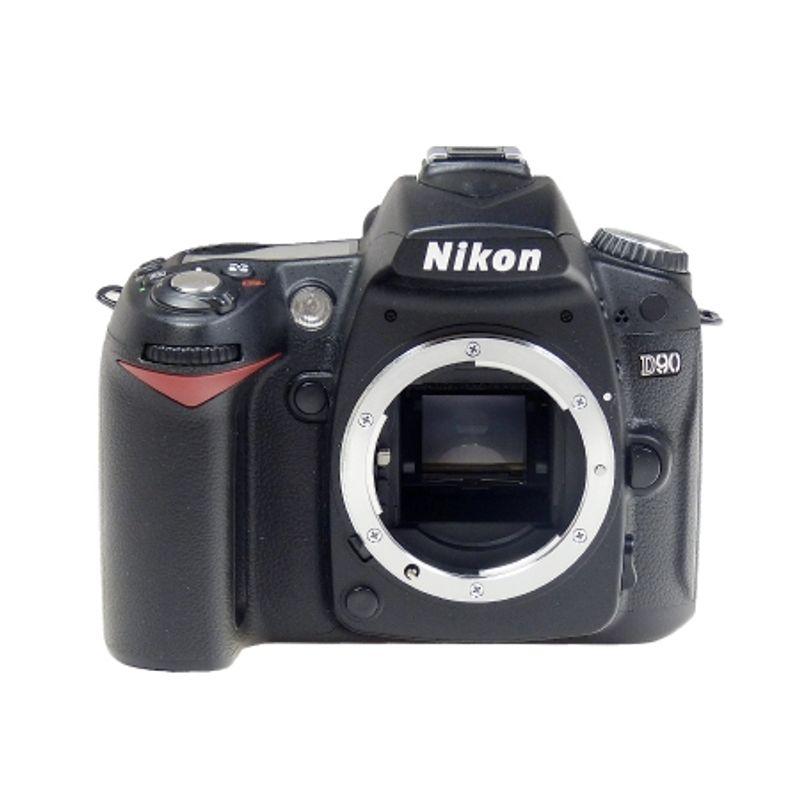 nikon-d90-body-sh6193-1-47759-2-342