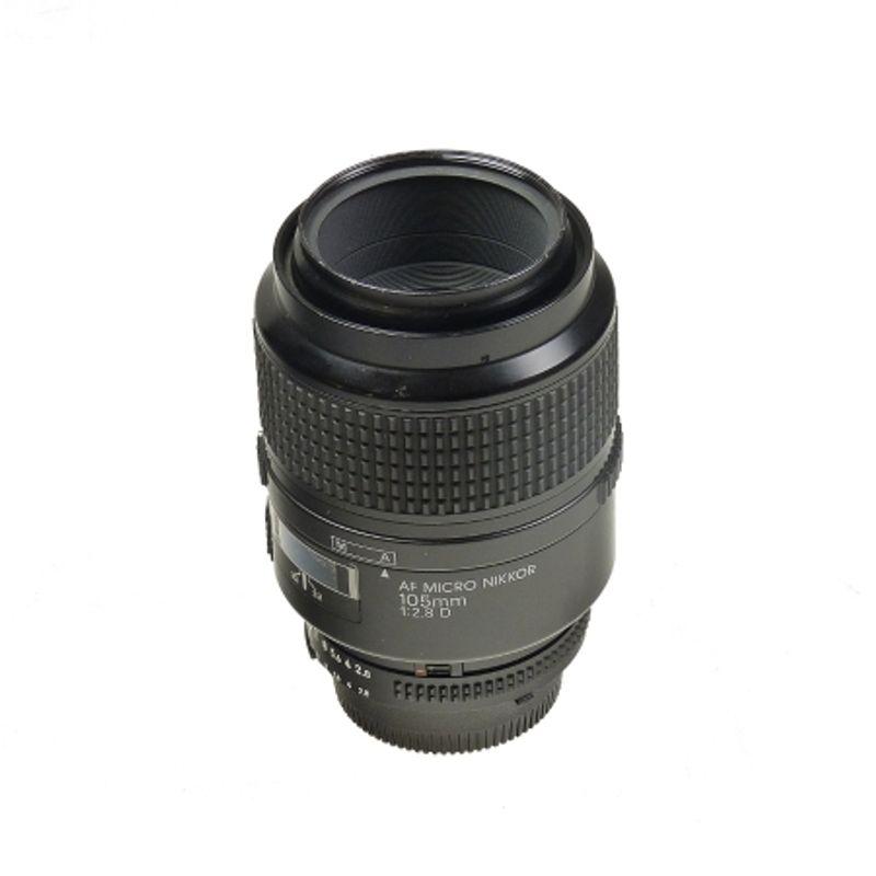 nikon-af-d-micro-105mm-f-2-8-d-sh6194-2-47790-55