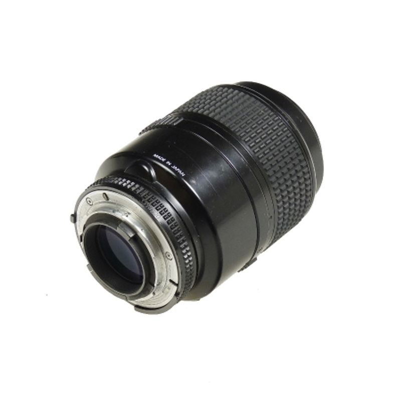 nikon-af-d-micro-105mm-f-2-8-d-sh6194-2-47790-2-486
