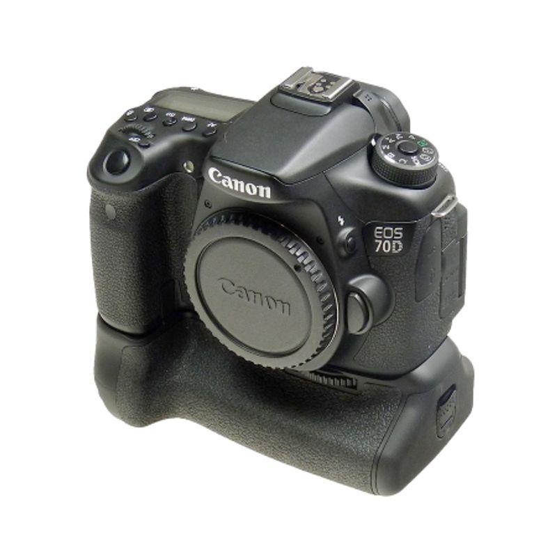 canon-70d-body-grip-hahnel-sh6195-1-47862-705