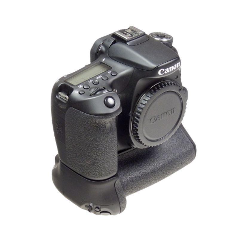 canon-70d-body-grip-hahnel-sh6195-1-47862-1-558