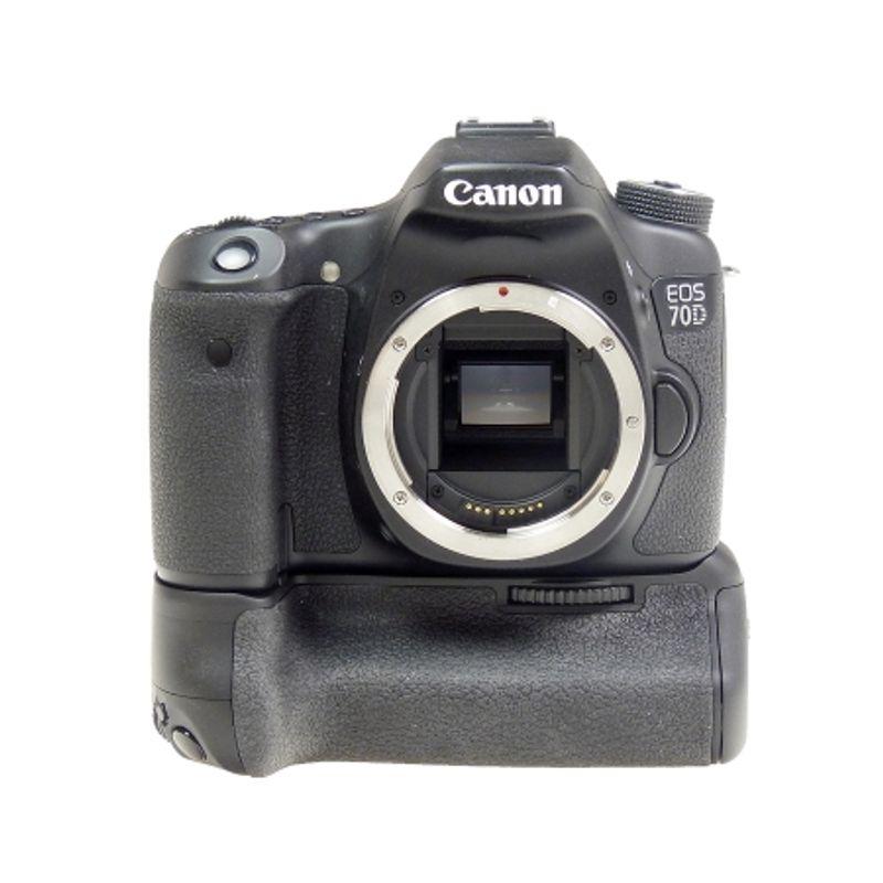 canon-70d-body-grip-hahnel-sh6195-1-47862-2-708