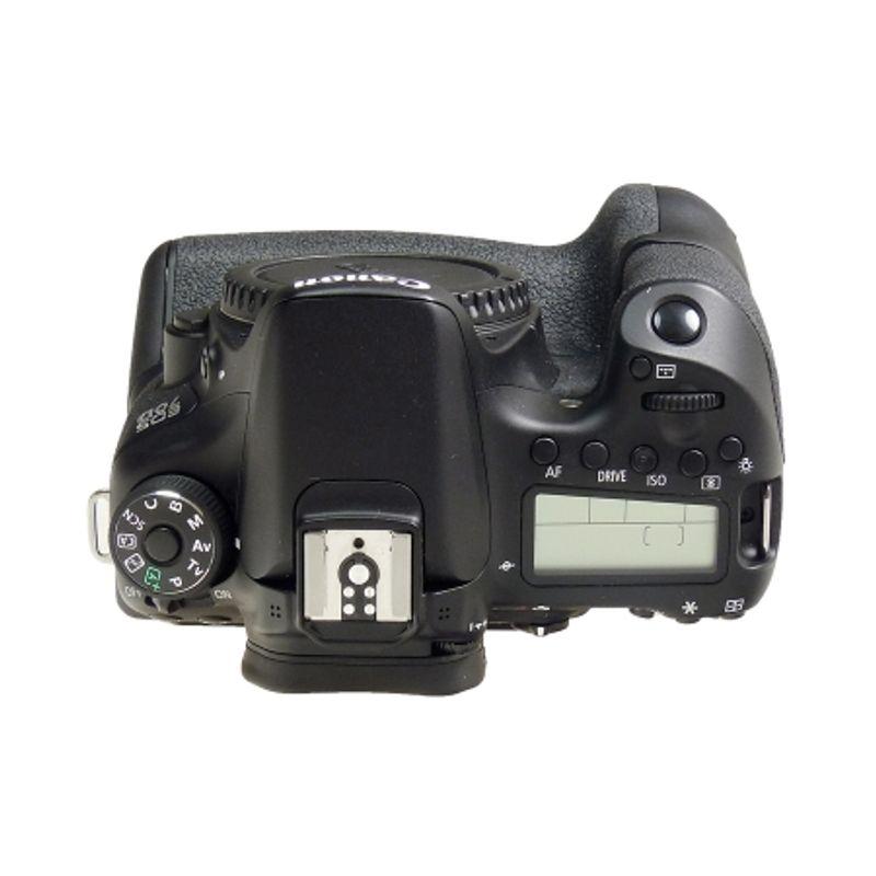 canon-70d-body-grip-hahnel-sh6195-1-47862-4-601